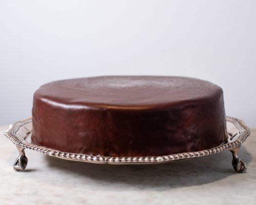 Whole Cakes & Tarts